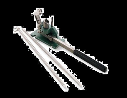 RCBS Auto Priming Tool