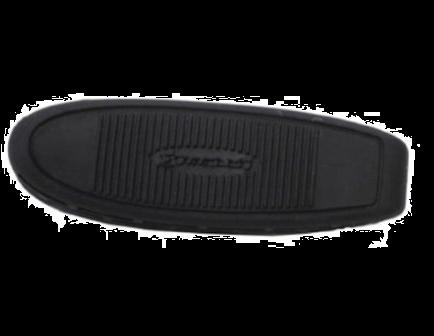 "Mossberg Flex Recoil Pad Black Rubber .75"" for Flex 500/590 95210"