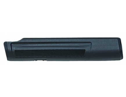 Mossberg Flex Standard Forearm Polymer Black for Flex 500/590 95214