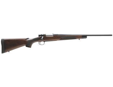 Remington Seven CDL 308 4 Round Bolt Action Rifle - 26423