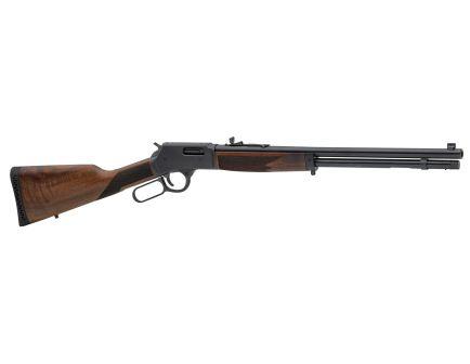 Henry Big Boy Steel 357 Mag/38 Spl 10 Round Lever-Action Rifle - H012M