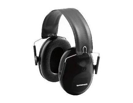 Peltor ShotGunner Folding Hearing Pro 97011