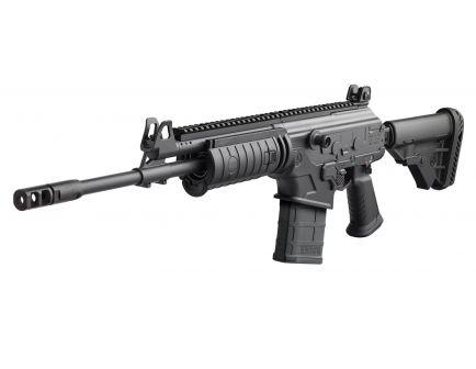 IWI Galil ACE .308 Win/7.62 Semi-Automatic Rifle, Black - GAR1651