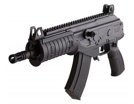 IWI Galil ACE 7.62x39mm Pistol, Blk - GAP39SB