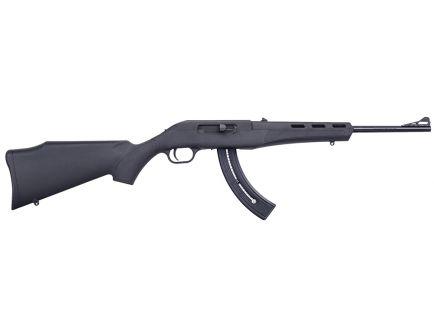 Mossberg Blaze 22 LR 25+1 Semi Auto Rimfire Rifle - 37314