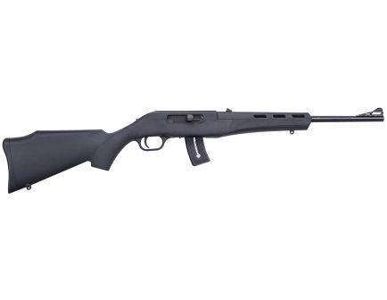 Mossberg Blaze Youth Bantam 22 LR 10+1 Semi Auto Rimfire Rifle - 37313