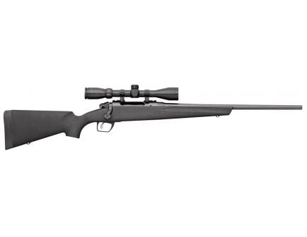 Remington 783 Compact 7mm 08 4 Round Bolt Action Rifle with Scope