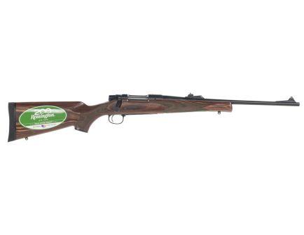 Remington Seven Laminate 308 4 Round Bolt Action Rifle - 85963