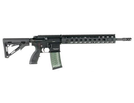 H&K .223 Rem/5.56 AR-15 Rifle - CR556-A1