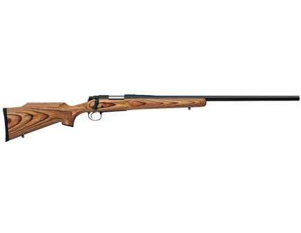 Remington 700 VLS 243 Win 4 Round Bolt Action Rifle - 27495