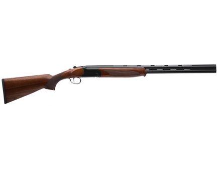 Savage Arms Stevens 555 410 Gauge Over/Under-Action Shotgun