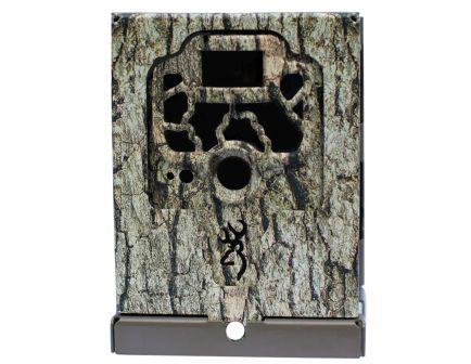 Browning Trail Camera Security Box, Camo - BTC-SB