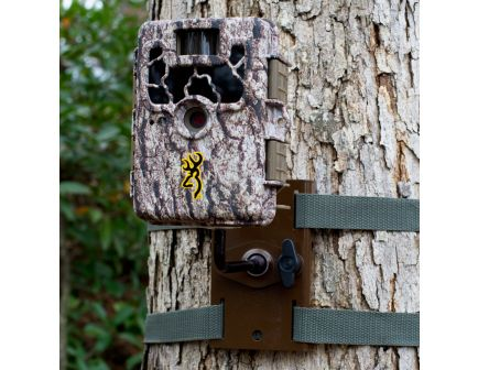 Browning Trail Camera Tree Mount for Trial Cameras - TM