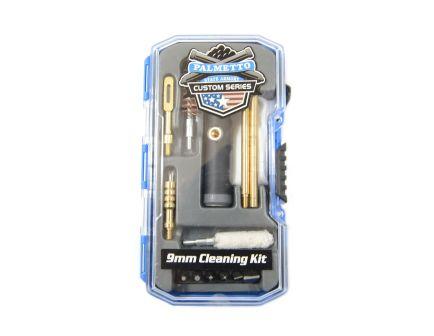 PSA Custom 9mm Cleaning Kit - 10330