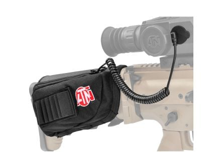 ATN Power Weapon Kit - ACMUBAT160