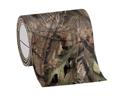 Allen Cloth Camo Tape, Mossy Oak Country - 25362