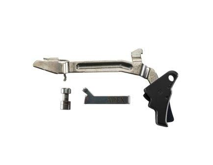 Apex Glock Action Enhancement Trigger Kit - 102-115