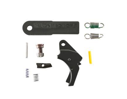 Apex M&P Aluminum Forward Set Sear and Trigger Kit - 100-067