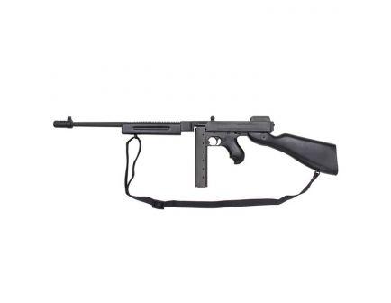 """Auto Ordnance 1927A1 Commando .45 ACP 16.5"""" Rifle - T1C"""