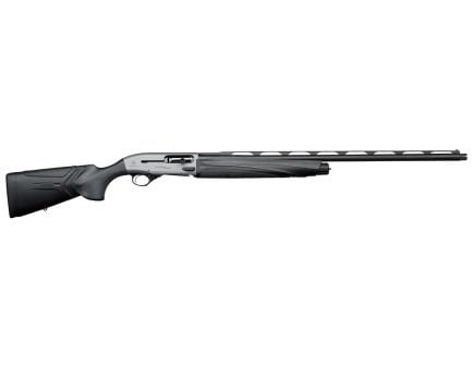 "Beretta A400 Xtreme Plus KO 12 GA 26"" Shotgun, Grey - J42XD16"