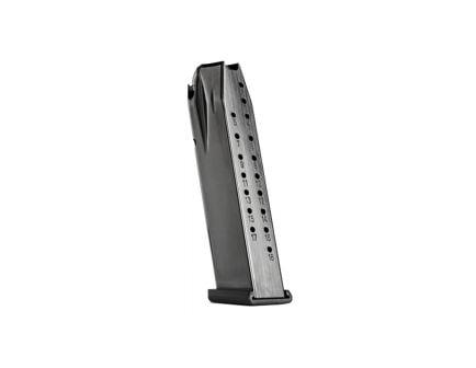 Canik TP9 9mm 18 Round Magazine - MA548