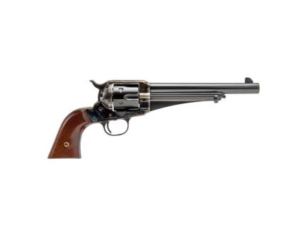 Cimarron 1875 Outlaw .45 Colt Single Action Revolver, Blued - CA151