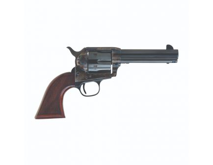 Cimarron Evil Roy .357 Magnum Single Action Revolver - ER4103