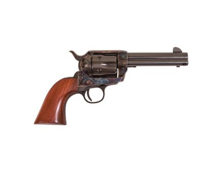 "Cimarron Frontier .357 Magnum 4.75"" Single Action Revolver - PP400"