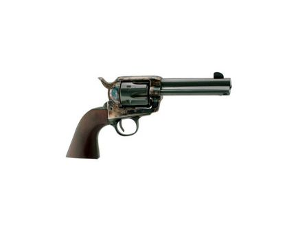 Cimarron Frontier .45 Long Colt Single Action Revolver - PP410