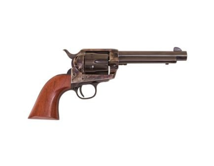 "Cimarron Frontier .357 Magnum 5.5"" Single Action Revolver - PP401"
