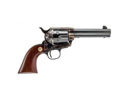 "Cimarron Model P .357 Magnum 4.75"" Single Action Revolver - MP400"