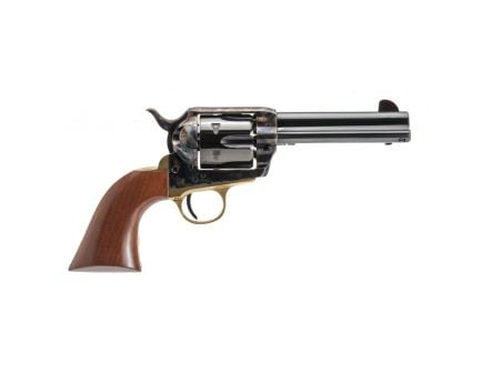 Cimarron Pre War Pistolero .45 Long Colt, Blued - PPP45