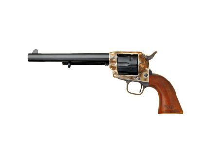 Cimarron Model P US 7th Cavalry .45 Long Colt Single Action Revolver - CA514M00