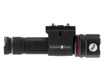 Crimson Trace CWL 202 Weapon Mounted Light,  900 Lumen - CWL-202