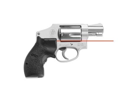 Crimson Trace S&W Laser grip.jpg