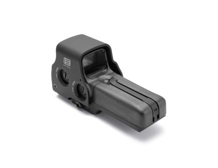 EOTech 518-2 Holographic Sight