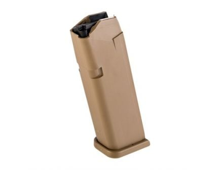 Glock 19x magazine for sale