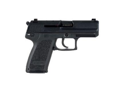 HK USP9 Compact 9mm Pistol -  M709031-A5