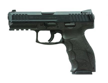 HK VP40 .40 S&W Pistol -  M700040-A5