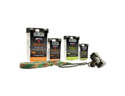 Hoppes Boresnake Viper Den Handgun Cleaning Kit, 9mm - 24002VD