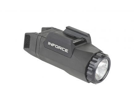 DISC   Inforce APL (Auto Pistol Light) White Gen 3 - A-05-1