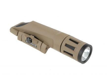 Inforce WMLx (Weapon Mounted Light) Gen 2, FDE - WX-06-1