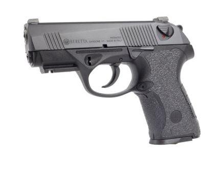 Beretta Px4 Storm Compact Carry Type G 9mm Pistol, Black - JXC9GEL