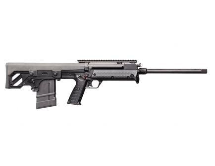 """Kel-Tec RFB .308 Winchester 24"""" Semi-Auto Rifle, Black - RFB24BLK"""