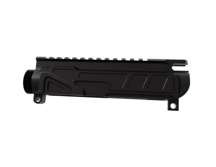 Lead Star Arms LSA-15 Stripped AR-15 Upper Receiver, Black