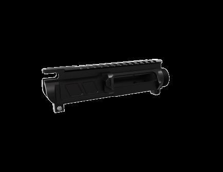 Lead Star AR-15 Stripped Upper