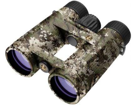 Leupold BX-4 Pro Guide HD 10x42mm Binoculars, Subalpine - 172669