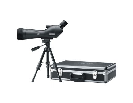 Leupold Ventana 20-60x80 Angled Spotting Scope - 170762