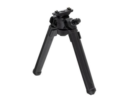 Magpul MLOK Bipod in Black for sale