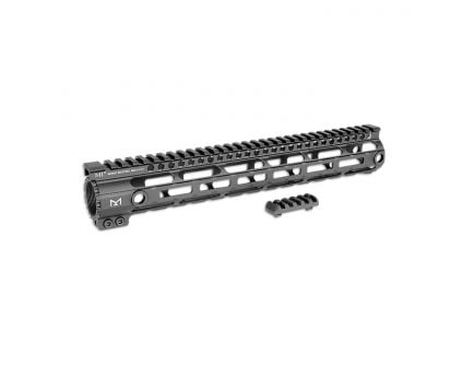 Midwest Industries .308 DPMS Low 12